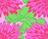 Rchrysanthemum_thumb