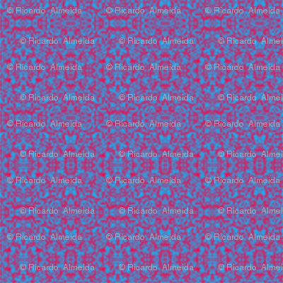 Red_blue_plasma_pattern_preview