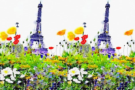 Paris_watercolor_shop_preview