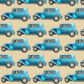 Rvintage_car15_small_shop_thumb