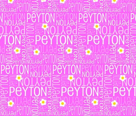 Partypinkpeyton_shop_preview