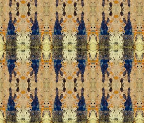 1347 fabric by vasonaarts on Spoonflower - custom fabric