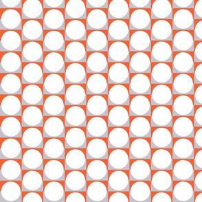 Moon-orange