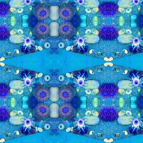 Blue_by_Nornin