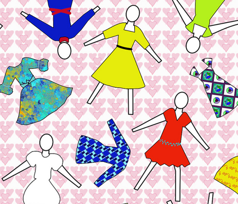 Rrrrfashion-dolls-on-hearts_comment_332167_preview