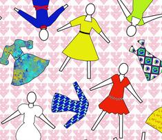 Rrrrfashion-dolls-on-hearts_comment_332167_thumb
