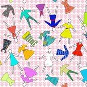 Rrrrfashion-dolls-on-hearts_shop_thumb