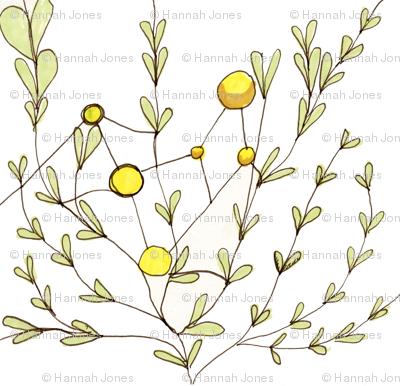 Rsun_molecule_plant_preview