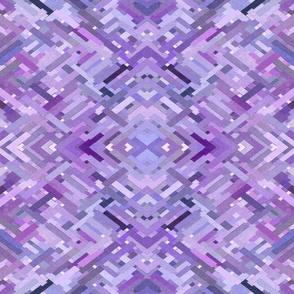 VS-a-VS Purple