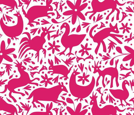 04_14_16_spoonflower_mexicospringtime_hotpinkwhite_seamadlusted_shop_preview