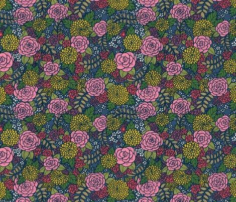 13071302_florals_v01_sf_01_shop_preview
