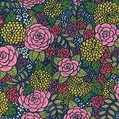 13071302_florals_v01_sf_01_shop_thumb