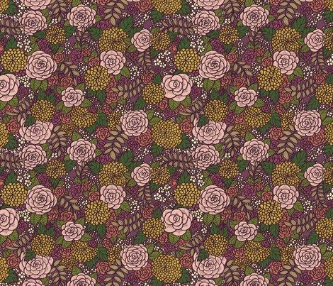 13071302_florals_v01_sf_02_shop_preview