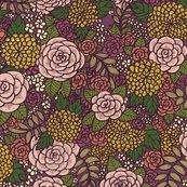 13071302_florals_v01_sf_02_shop_thumb