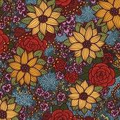 13071302_florals_v02_sf_01_shop_thumb