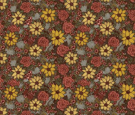 13071302_florals_v02_sf_03_shop_preview