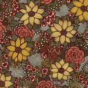 13071302_florals_v02_sf_03_shop_thumb