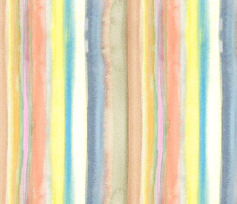 Vertical_stripes_2_shop_preview