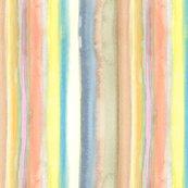 Vertical_stripes_2_shop_thumb