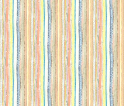 Rrrscribbled_stripes_shop_preview