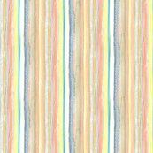 Rrrscribbled_stripes_shop_thumb