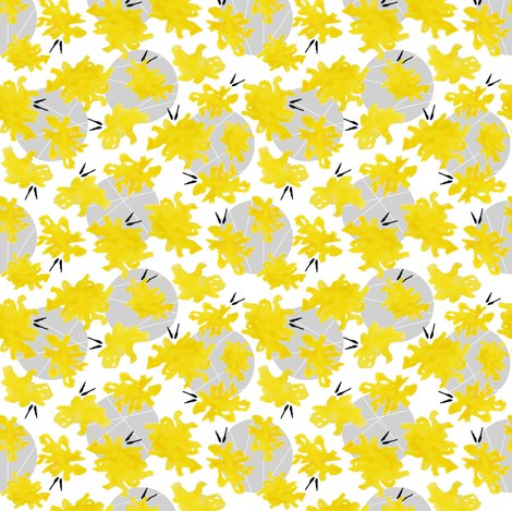 Rrryellow_flower_abstract_shop_preview