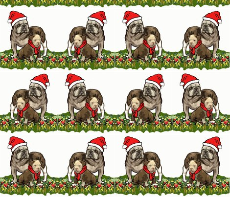 Rbulldog_mama_christmas_2_shop_preview