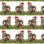 Rbulldog_mama_christmas_2_shop_thumb