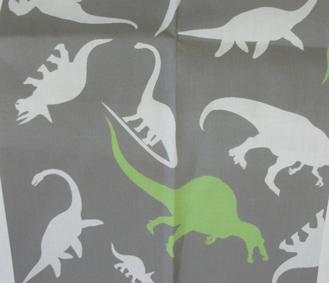 Rrdinosaurs_grey_lime_comment_360118_preview