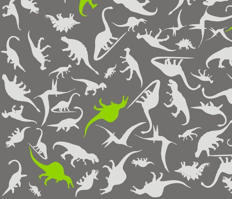 Rrdinosaurs_grey_lime_shop_preview