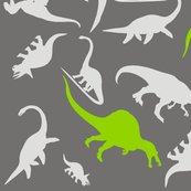 Rrdinosaurs_grey_lime_shop_thumb