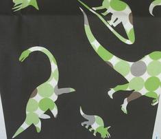 Rrdinosaurs_green_black._comment_360119_thumb