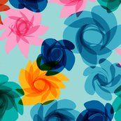 Rcocktailflowers_tile120_-blue___shop_thumb