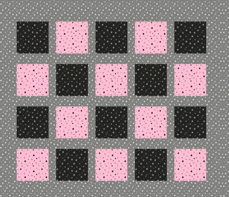 Rrrrgrey_and_pink_star_cheater_quilt_shop_preview