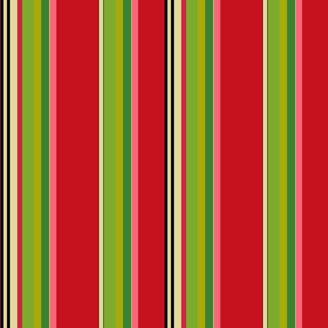 Rchristmas_multi_stripe_shop_preview