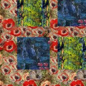 R2314771_rrrrrrmoney_nympheus_anemone_weeping_willow_cheater_quilt_shop_thumb