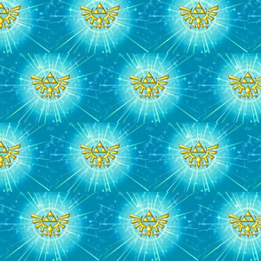 800px-Triforce_TWF_f