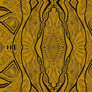 Taifo_in_mustard
