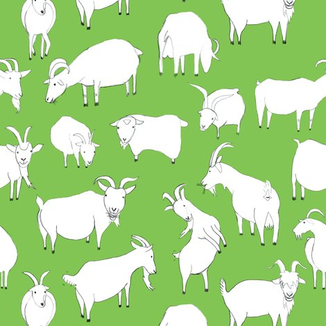 Rnew_green_goat_tile_shop_preview