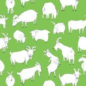 Rnew_green_goat_tile_shop_thumb