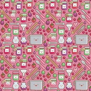Nom_nom_pink_small