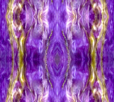 Rrcharoite-2013a-14mg-pattern-v2_shop_preview