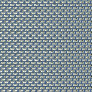 OWEN_Lego_Font-05
