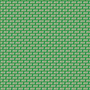 REID_ _Font-04