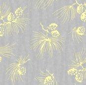 Rrpinecones_yellow_shop_thumb