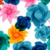 Rcocktailflowers_tile120_-blue-wt___shop_thumb