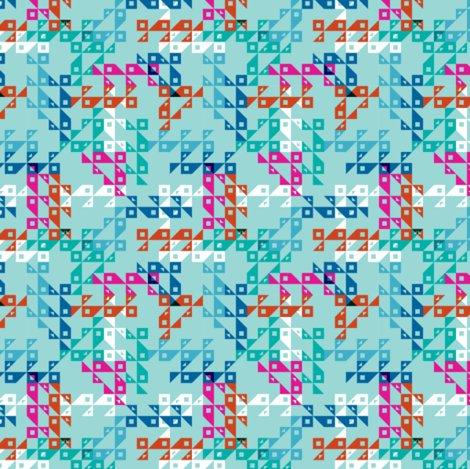 Rcocktailgeo_tile3_shop_preview