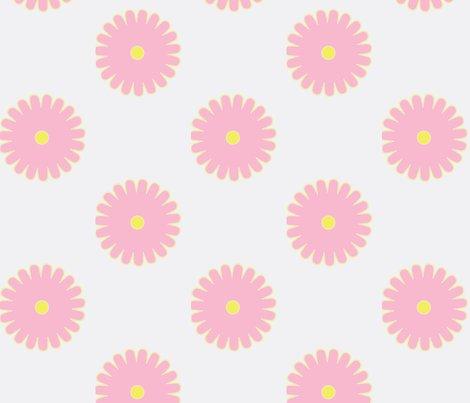 Rrrphoto_design_23_shop_preview
