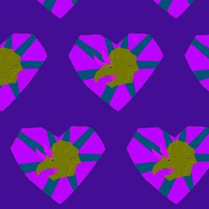 DinoPrint