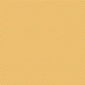 PNP-wmb_Geo_Petal_orange